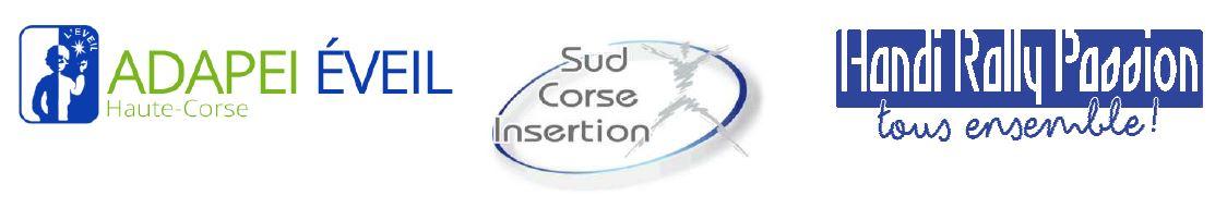 logos TdC 2020