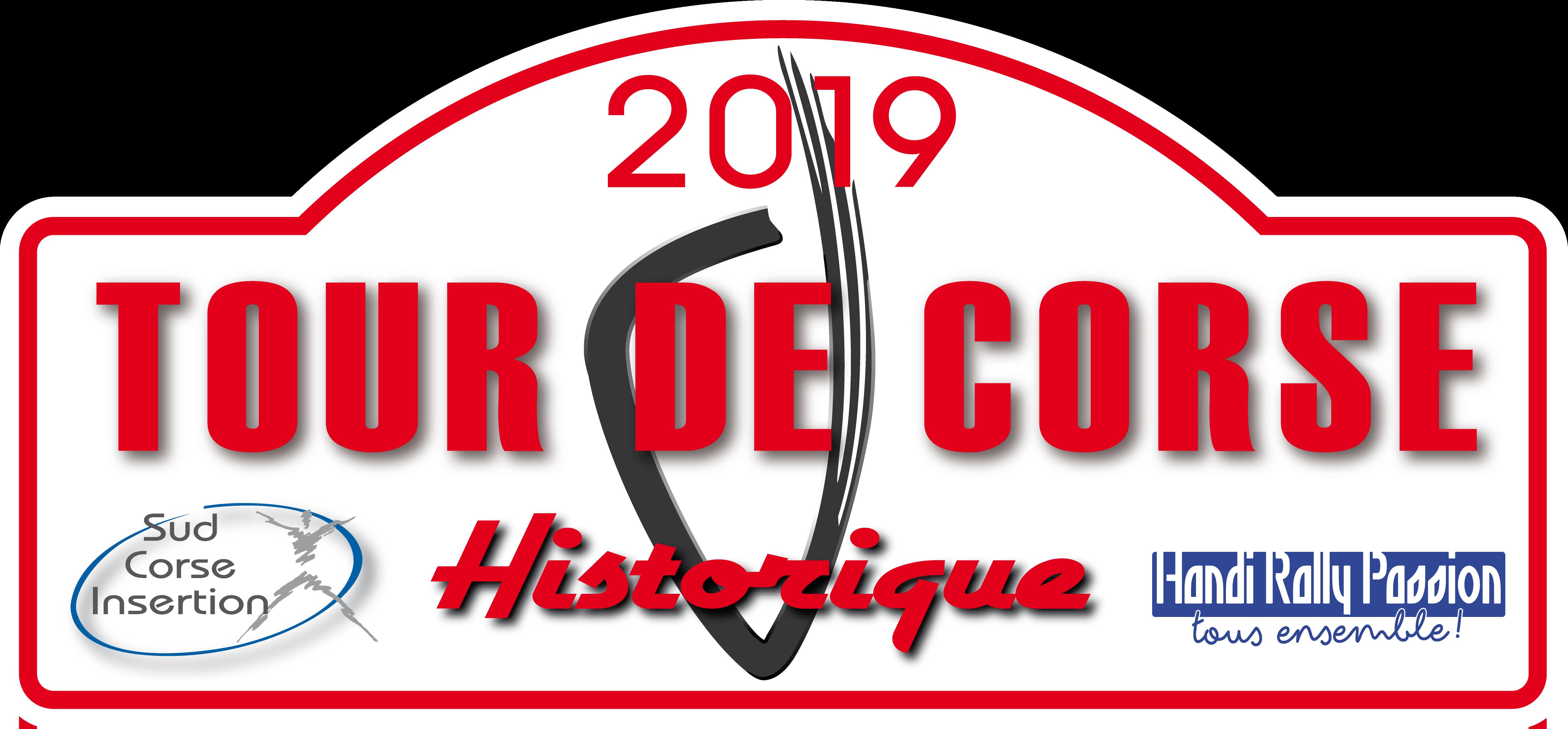 Tour de Corse_7 au 12 octobre 2019