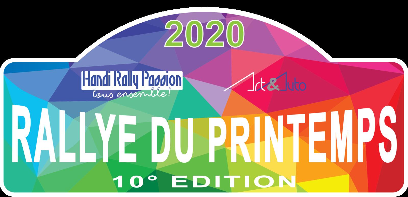 Rallye du Printemps_12 septembre 2020