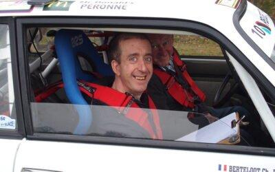 Rallye du Printemps