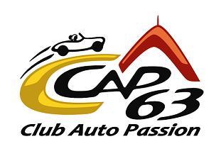 logo-cap63-2012-reduit